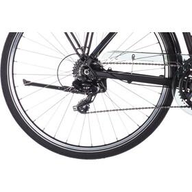 Cube Touring - Vélo de trekking - noir
